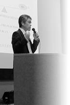 エクセルコンサルティンググループ 株式会社エクセル代表取締役 鈴木 善和