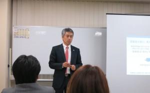 20121114名古屋勉強会