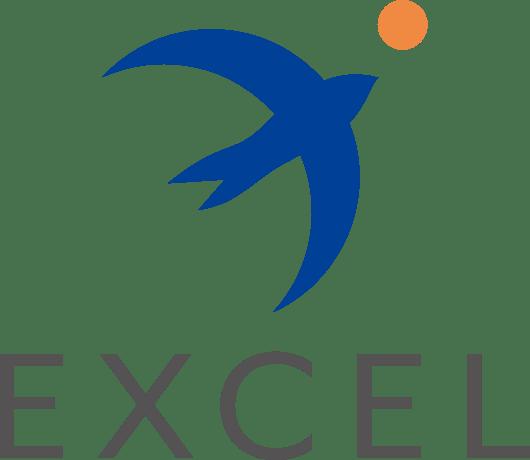 株式会社エクセル