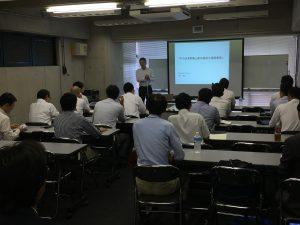 20150727福岡講師